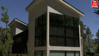 Real Estate Millions: 4120 Mont Blanc Way, Mount Charleston