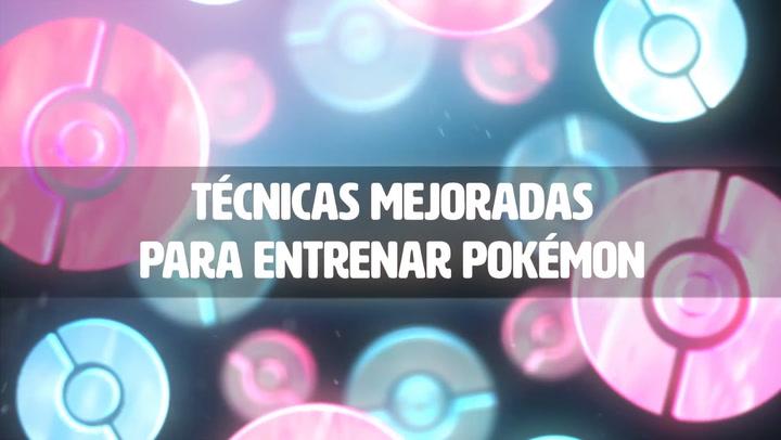 ¡Objetos Y Funciones De Pokémon Espada Y Pokémon Escudo!