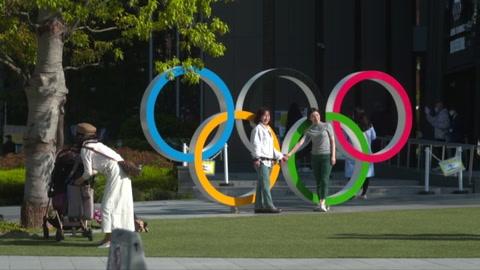 A cien días de los Juegos, organizadores buscan