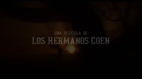 Los Coen estrenaron en Netflix su antología sobre el oeste salvaje