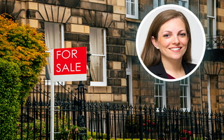 'Tug of War' Between Buyer Demand and Seasonal Cooling: This Week in Real Estate