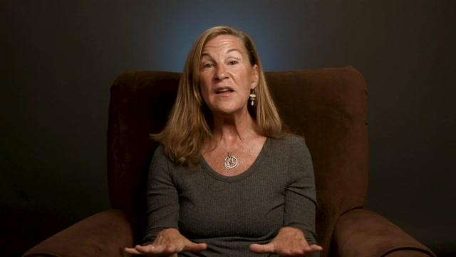 Overcoming Anxiety for Scorpio
