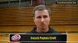 Croft Previews the 2018-19 Wildcats