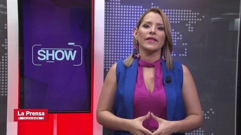 Show, resumen del 17-10 2018. JLO da emotivo discurao a Lady Gaga