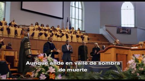 Estrenos de cine en Honduras: Cuestión de fe
