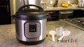 Thumbail image of Instant Pot video