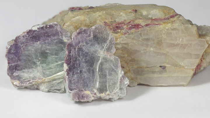 Lomiko Metals: Developing Minerals for the New Green Economy