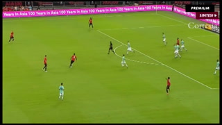 Manchester United derrota al Inter de Milán en amistoso realizado en Asia