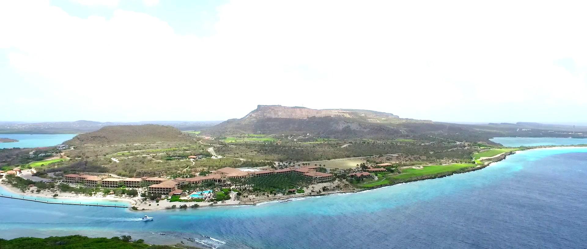 Natasha + Ankur | Curaçao, Curaçao | Curacao