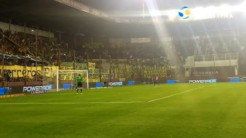 Rosario Central - Almagro 2018 en vivo: qué canal transmite y televisa para ver online y a qué hora juegan por la Copa Argentina el miércoles 3 de octubre