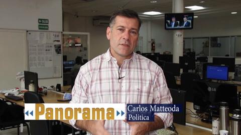 ¿Qué hará el peronismo para dar vuelta el resultado de las PASO?