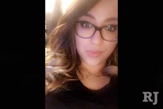 Las Vegas shooting victim: Melissa Ramirez, North Hollywood, California