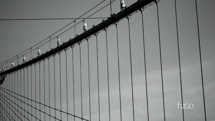 Jadakiss On His New Mixtape and New Hair: The Bridge Part 1