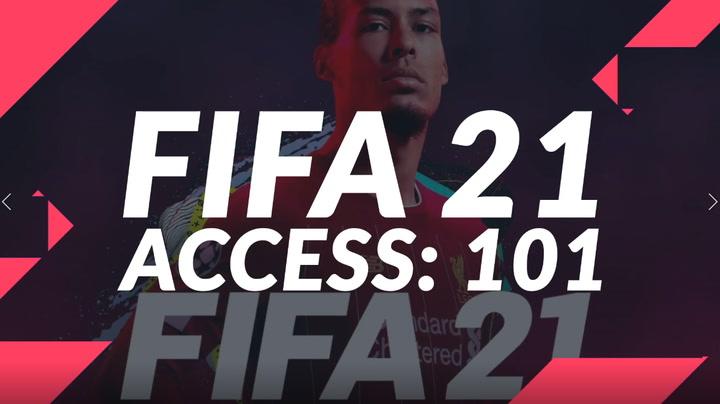 کرک فیفا 21