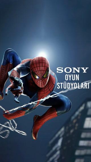 Sony'nin oyun stüdyoları ne durumda?