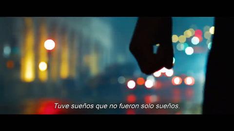 Matrix Resurrecciones - Trailer Oficial