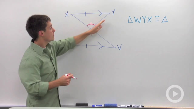 ASA and AAS - Problem 2