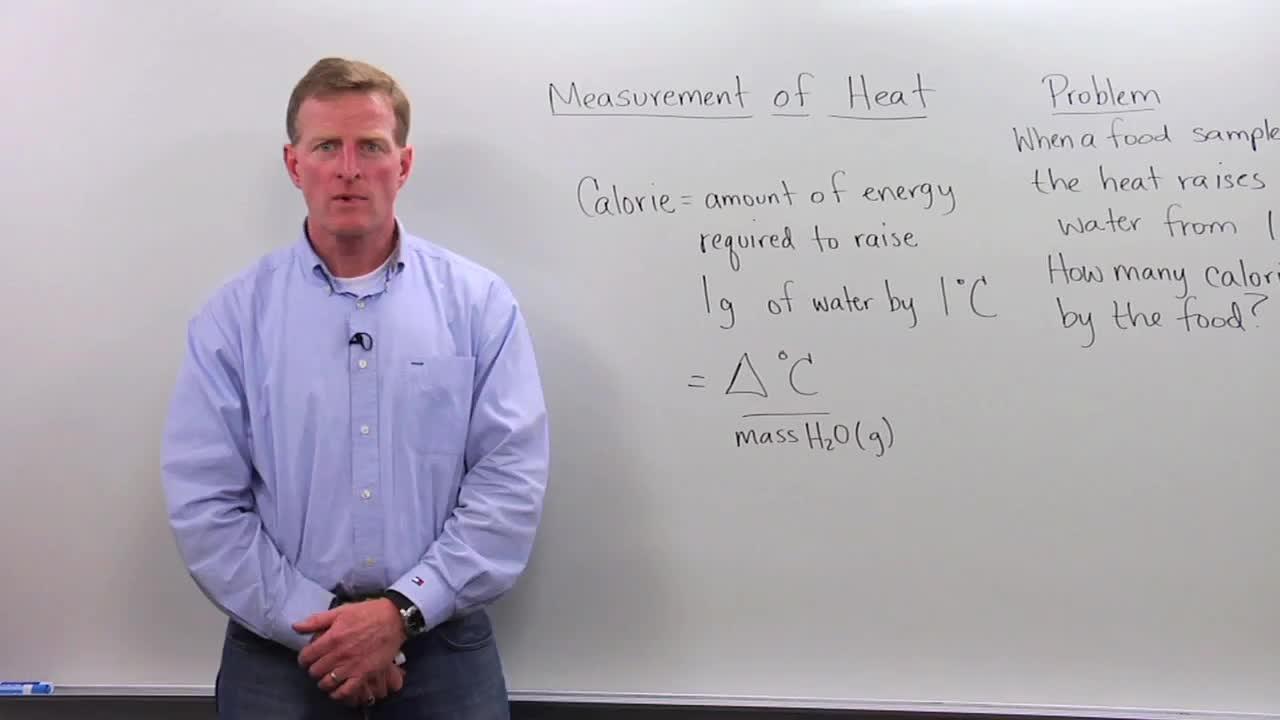 Vertical angles homework help