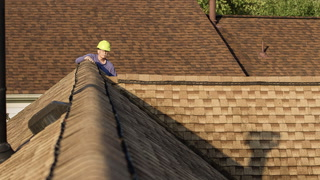 Surprising Things Your Home Inspector Will Not Check
