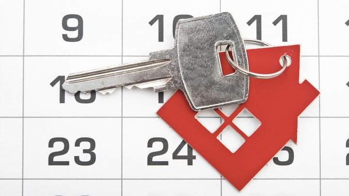 Just How Long Does It Take to Close on a Home?