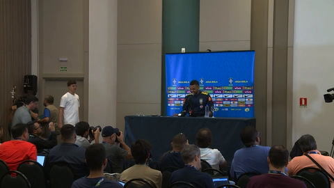 Dani Alves lamenta que Brasil lleve