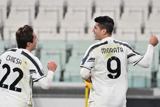 Juventus, con goles de Cristiano Ronaldo y Morata, derrota al Ferencvaros y clasifica a octavos de final