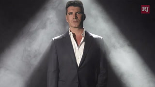 'America's Got Talent' judge Simon Cowell has back surgery after electric bike accident – Video