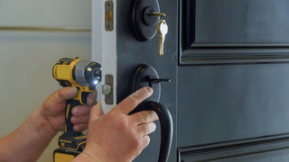 Hidden Home-Maintenance Costs That Could Surprise First-Time Owners