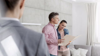 Ask These Questions About Your New Home Before Moving In