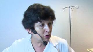 Visio en direct du CHU de Rennes : Stomie et stomathérapie