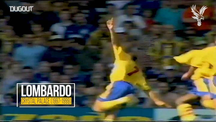 Club Legends: Attilio Lombardo