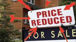 4 Telltale Signs a Home Seller Wants to Offload a Property Fast