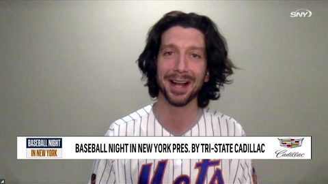 "Jerry Blevins has his ""official"" introductory news conference on BNNY"
