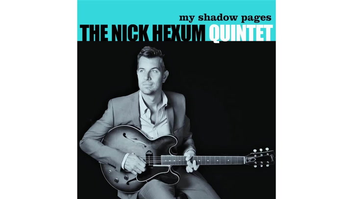 "Shows: Song Premiere: ""Sideways"" The Nick Hexum Quintet Exclusive"