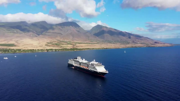 Exciting Cruise News From Carnival Corp., Pause Extensions & More (Video)