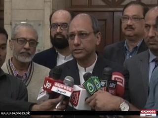 سندھ میں آٹے کا بحران کیوں ہوا؟