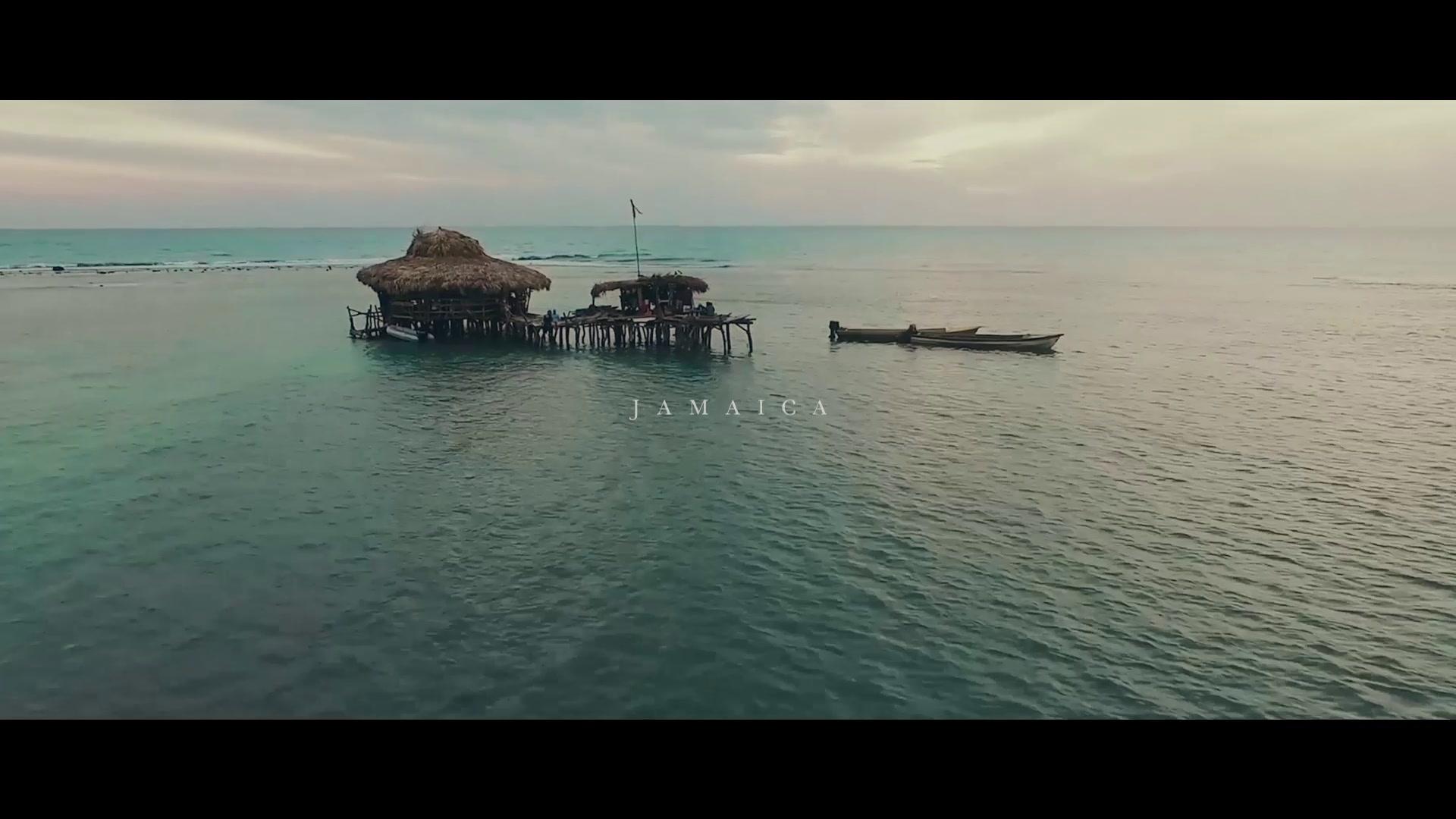 Kirstin + Guy | Jamaica, Jamaica | iberostar jamaica