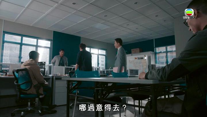 第02集(上)