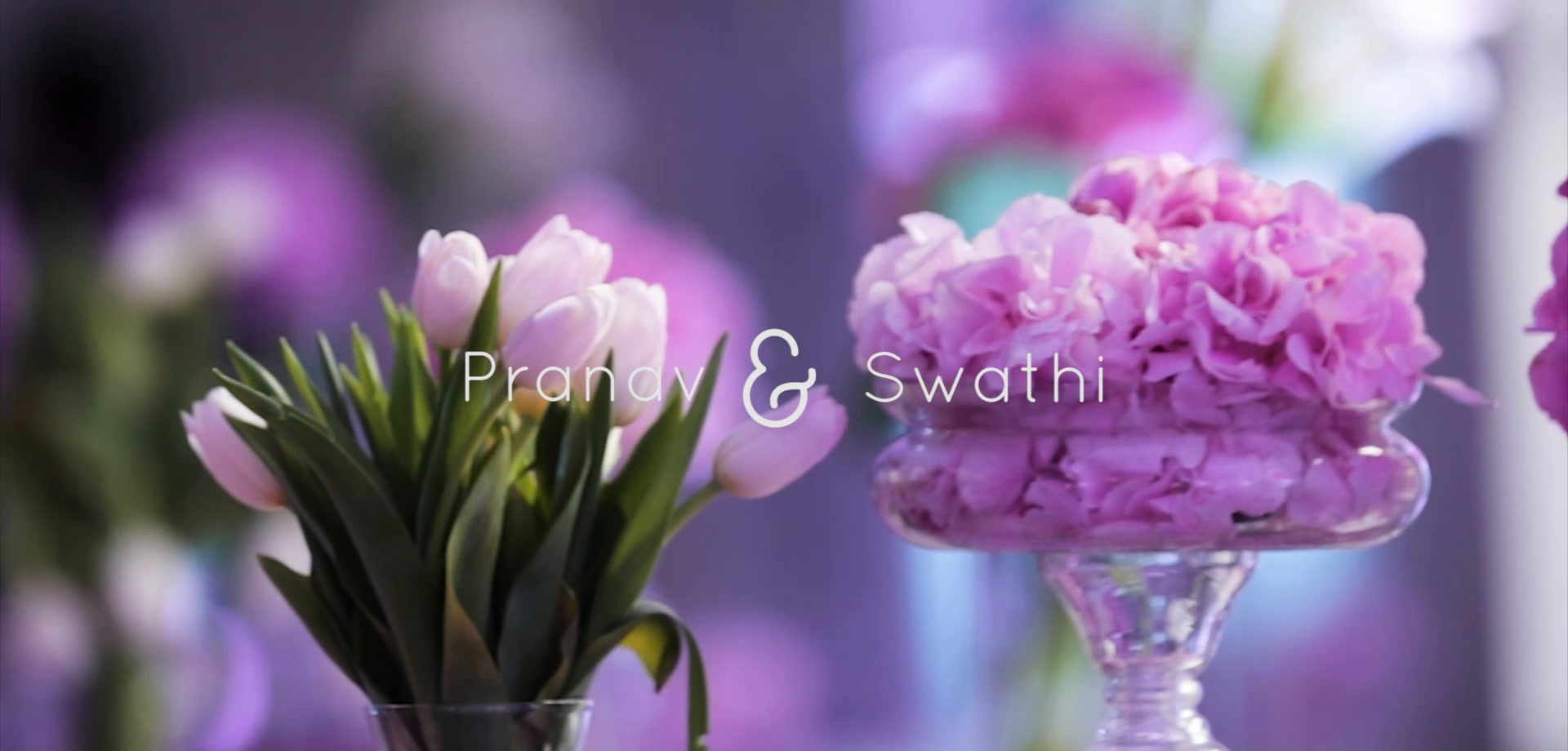 Swathi + Pranav | Secunderabad, India | Ancestral Home