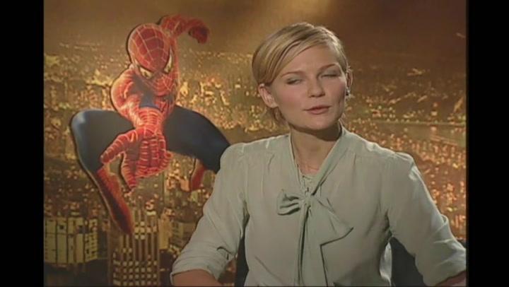 Spider-Man 2 - Video Q&A