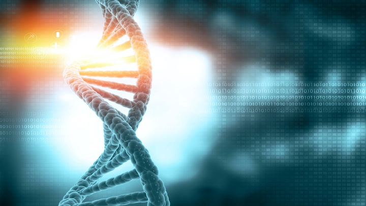 Nebula Genomics Lets You Turn Your DNA Into an NFT