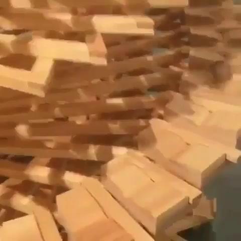 Terapia musical con un xilófono de madera
