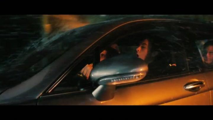 2012 - Trailer No. 2