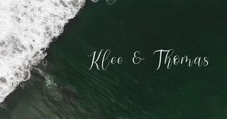 Klee + Thomas | Quepos, Costa Rica | Villa Punto De Vista