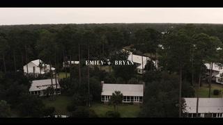 Emily + Bryan  | Bluffton, South Carolina | Palmetto Bluff