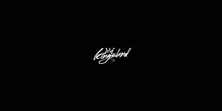 Aftermovie Kingsland 2018