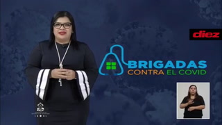 Honduras confirma 30 muertes más por coronavirus y 802 nuevos contagiados