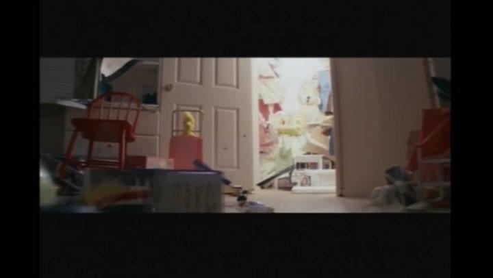 Film Fixation: Poltergeist