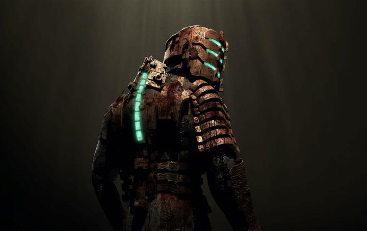 El mítico 'Dead Space' vuelve en forma de remake para PS5, Xbox Series y PC