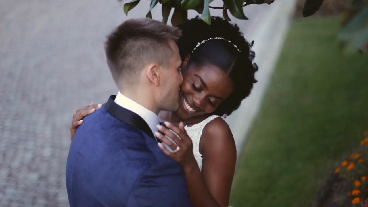 Denee + Carl | Orlando, Florida | Bella Collina